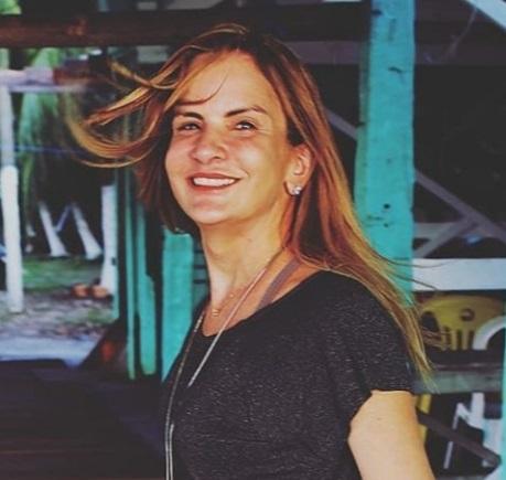 Syanne Neno